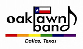 Oaklawn Band